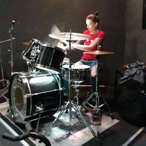 FB_IMG_1564237137292 - ldg drums