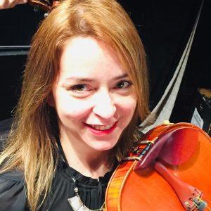 MarianaMastrogiovanni